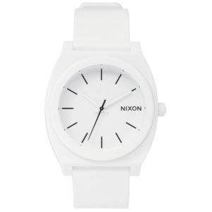 Часы Nixon A119-1030-00