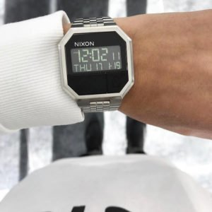 Часы Nixon A158-000-00-11