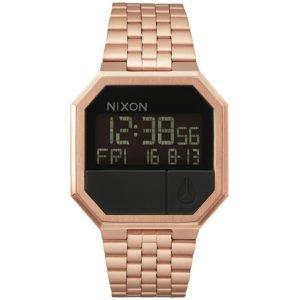 Часы Nixon A158-897-00