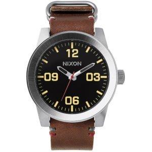 Часы Nixon A243-019-00