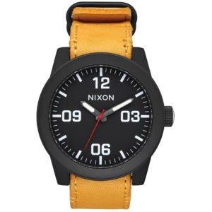 Часы Nixon A243-2448-00