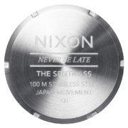 Часы Nixon A356-1227-00