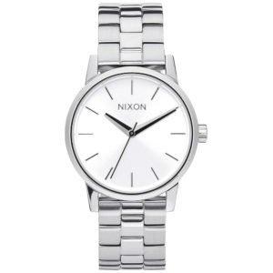 Часы Nixon A361-1920-00