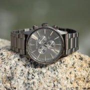 Часы Nixon A386-632-00_photo