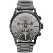 Часы Nixon A386-632-00