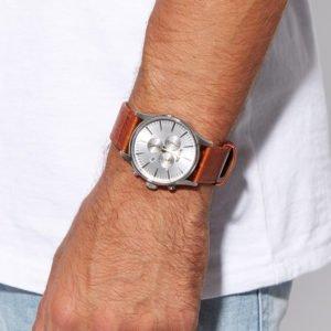 Часы Nixon A405-1888-00_photo