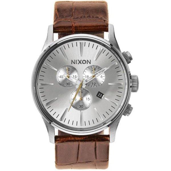 Часы Nixon A405-1888-00