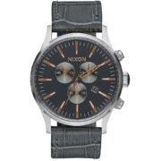 Часы Nixon A405-2145-00