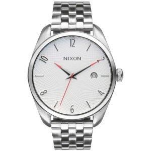 Часы Nixon A418-100-00