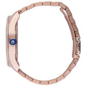 Часы Nixon A418-2046-00