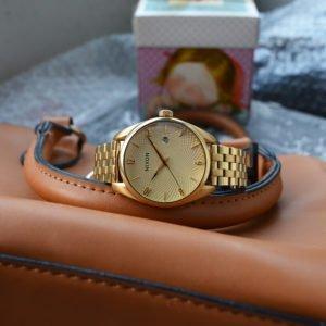 Часы Nixon A418-502-00_photo