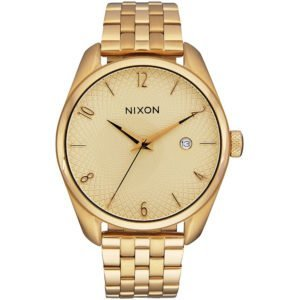 Часы Nixon A418-502-00