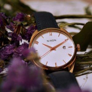 Часы Nixon A473-2160-00-4