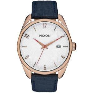 Часы Nixon A473-2160-00
