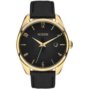 Часы Nixon A473-513-00