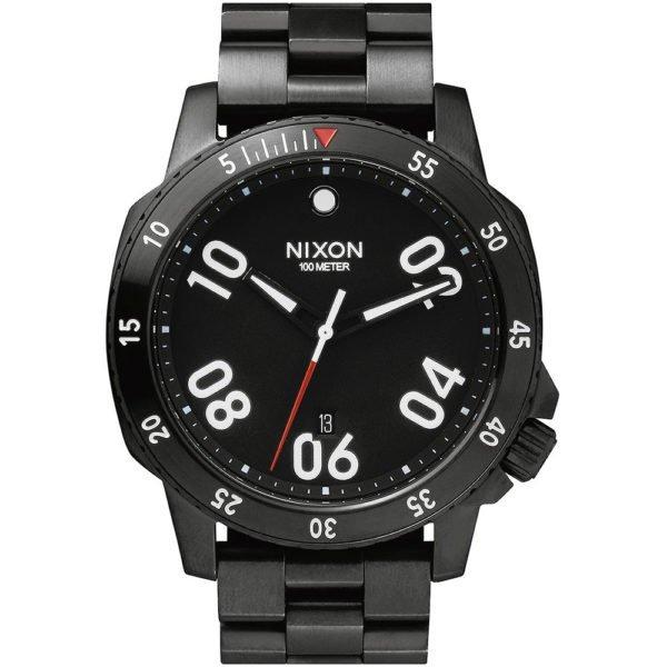 Часы Nixon A506-001-00
