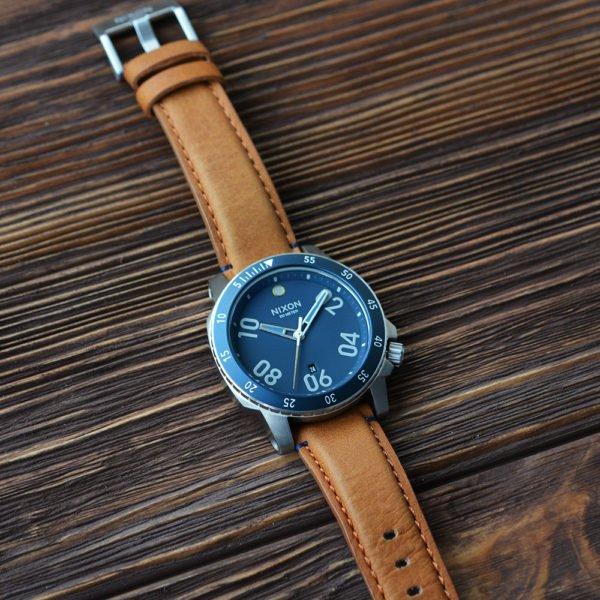 Часы Nixon A508-2186-00_photo