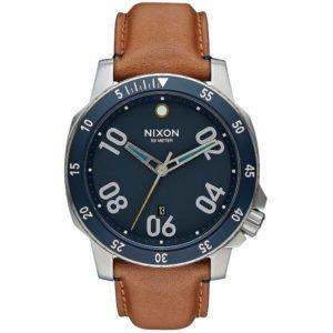Часы Nixon A508-2186-00