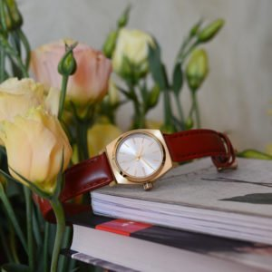 Часы Nixon A509-1976-00-12