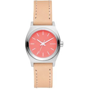Часы Nixon A509-2055-00