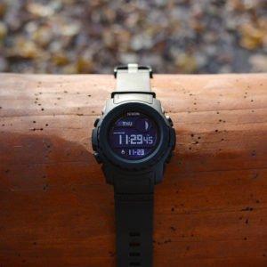 Часы Nixon A921-001-00-1
