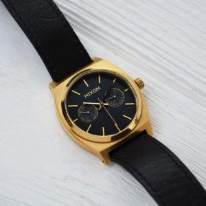 Часы Nixon A927-1604-00_photo