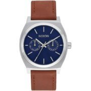 Часы Nixon A927-2307-00