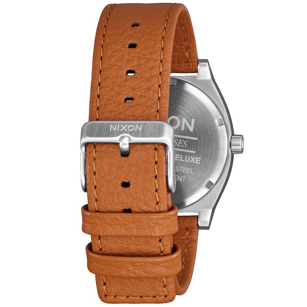 Часы nixon самара