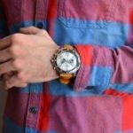 Часы Nixon A940-2092-00_photo