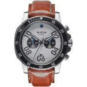 Часы Nixon A940-2092-00