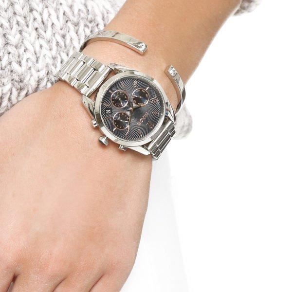 Часы Nixon A949-2195-00_photo