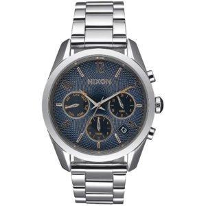 Часы Nixon A949-2195-00