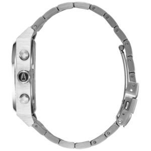 Часы Nixon A972-2348-00
