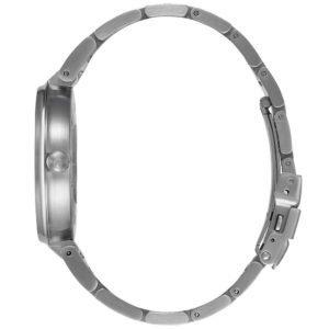 Часы Nixon A991-1762-00