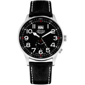 Часы Adriatica ADR-1066.5224Q