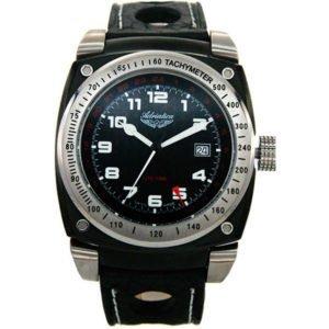 Часы Adriatica ADR-1087.BS254Q