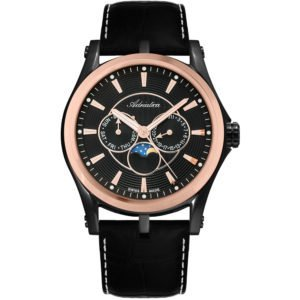 Часы Adriatica ADR-1094.K214QF