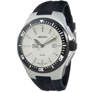 Часы Adriatica ADR-1119.SB213Q
