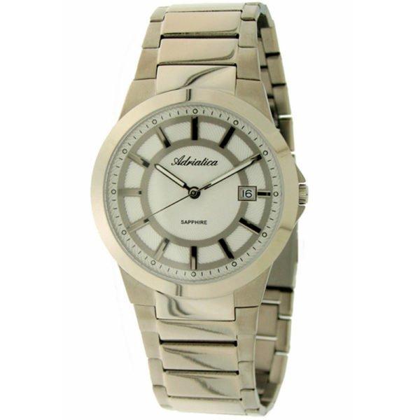 Часы Adriatica ADR-1175.4113Q