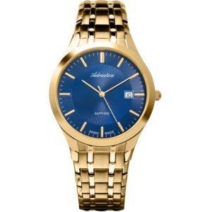 Часы Adriatica ADR-1236.1115Q
