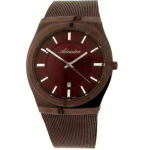Часы Adriatica ADR-1238.011GQ