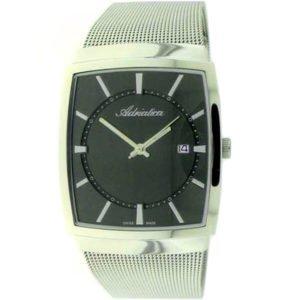 Часы Adriatica ADR-1239.5114Q