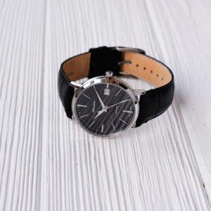 Часы Adriatica ADR-1243.5214Q_1