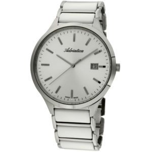 Часы Adriatica ADR-1249.C113Q