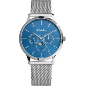 Часы Adriatica ADR-1274.5115QF