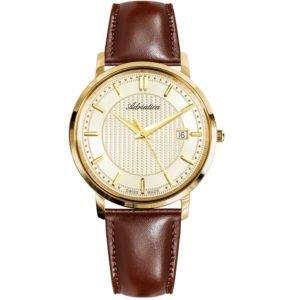Часы Adriatica ADR-1277.1211Q