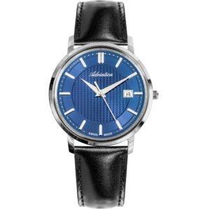 Часы Adriatica ADR-1277.5215Q