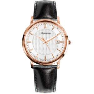 Часы Adriatica ADR-1277.9213Q