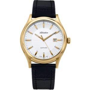 Часы Adriatica ADR-2804.1213Q