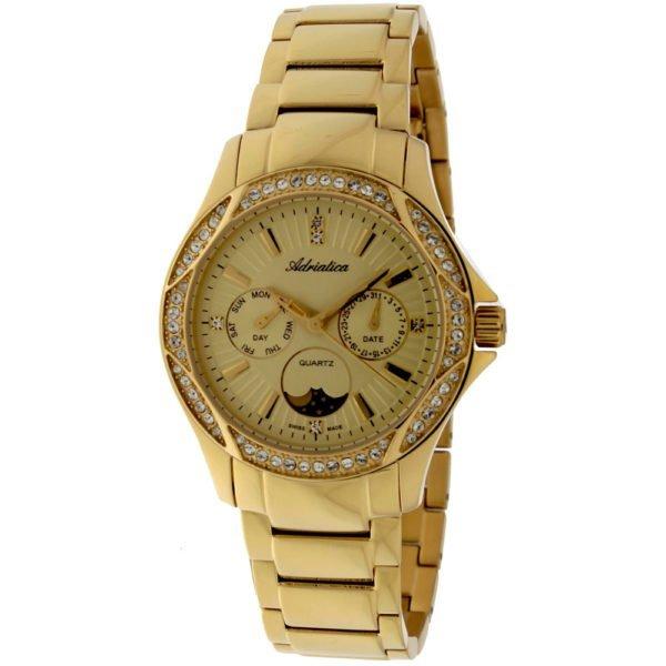 Часы Adriatica ADR-3420.1111QFZ